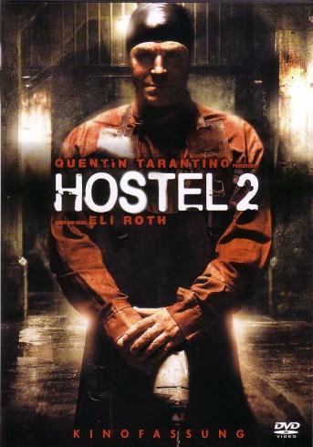 Hostel 2 (Film)
