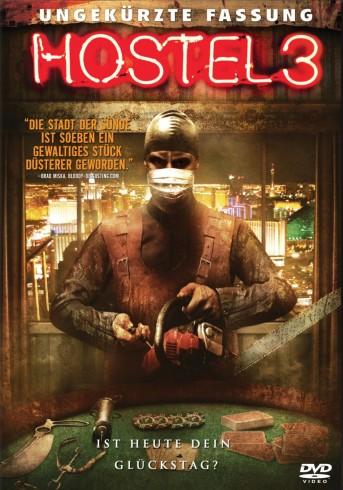 Hostel 3 (Film)