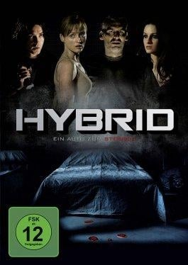 Hybrid 3D (Film)