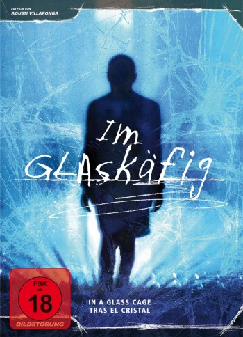 Im Glaskäfig (Film)