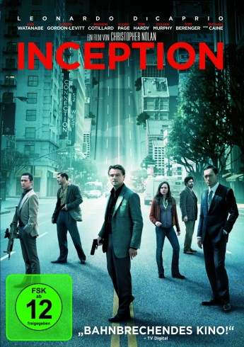 Inception (Film)
