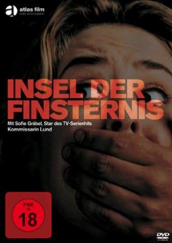 Insel der Finsternis (Film)