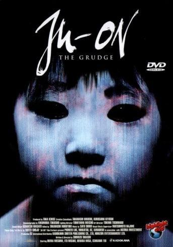 Ju-On – The Grudge (Film)