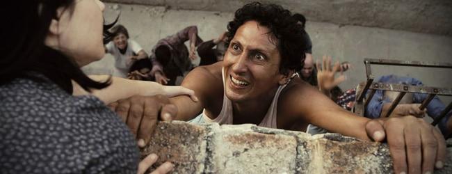 Exklusiv: Juan Of The Dead – Szene aus der Zombiekomödie