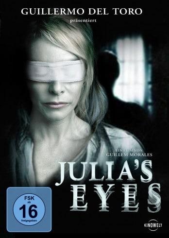 Julias Augen (Film)