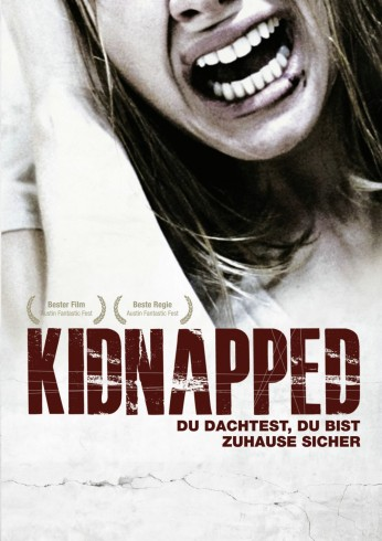 Kidnapped (Film)