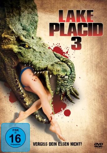 Lake Placid 3 (Film)