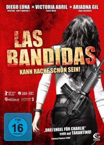 Las Bandidas (Film)