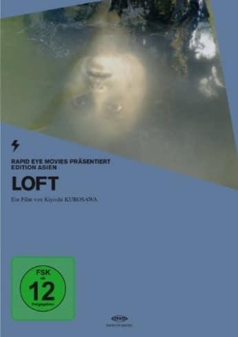 Loft (Film)