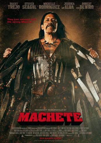 Machete (Film)