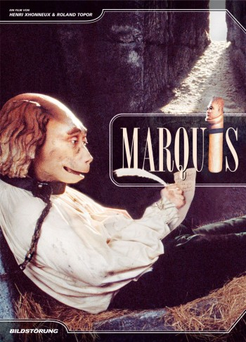 Marquis (Film)