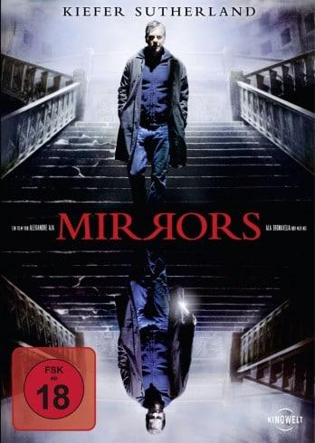 Mirrors (Film)