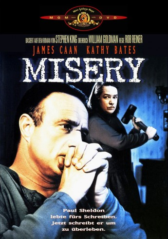 Misery (Film)