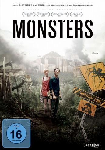 Monsters (Film)