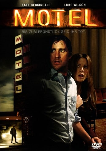 Motel (Film)