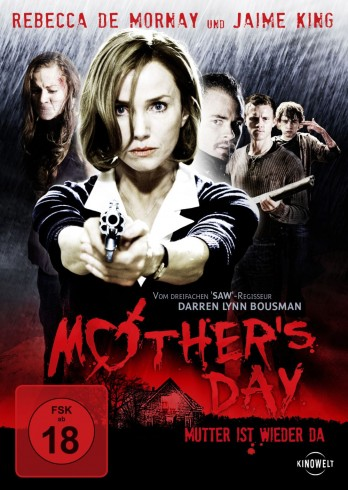 Mother's Day (Film)