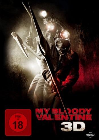 My Bloody Valentine 3D (Film)