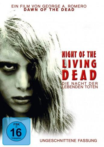 Night Of The Living Dead (Film)