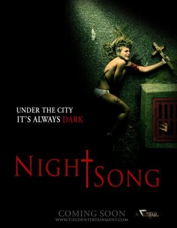 Night Song (Film)
