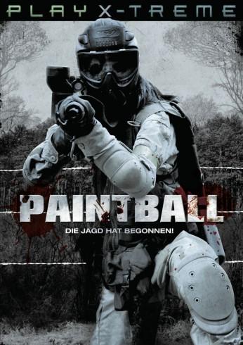 Paintball (Film)