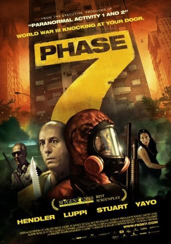 Phase 7 (Film)