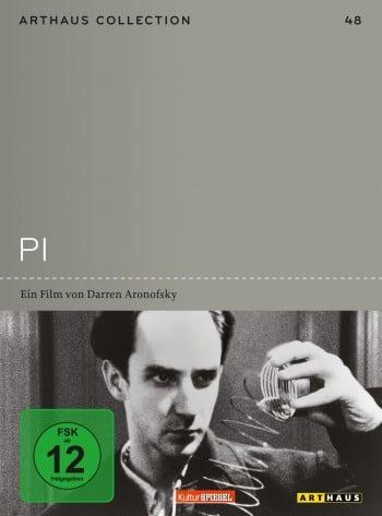 Pi (Film)