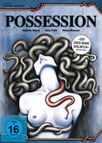 Possession (Film)