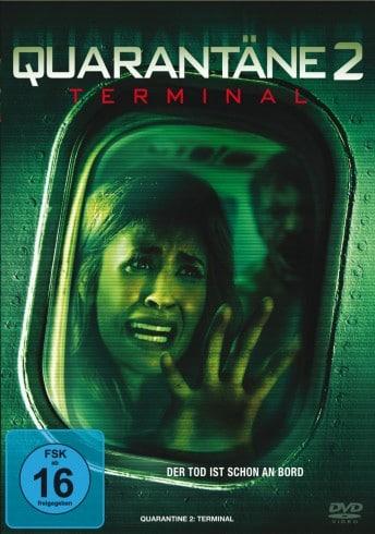 Quarantäne 2: Terminal (Film)