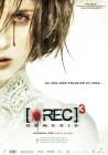 [REC] 3 - Genesis