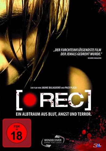 [REC] (Film)
