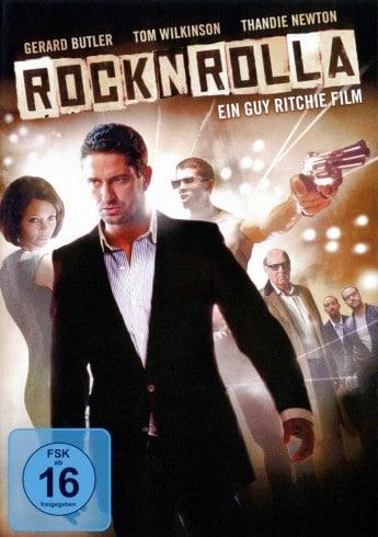Rock N Rolla (Film)