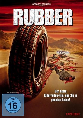 Rubber (Film)