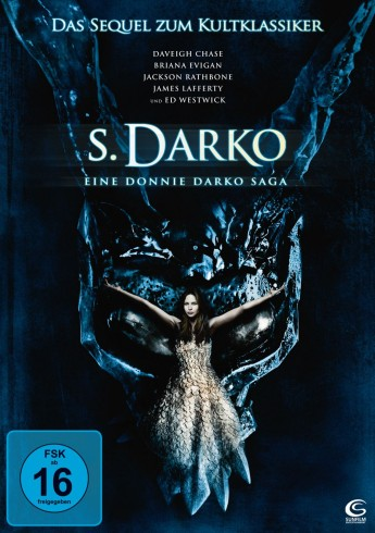 S. Darko (Film)