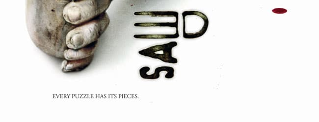 SAW 3D – SAW Reboot in 3D vielleicht schon 2013?
