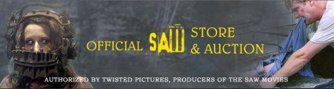 Offizielle SAW Auktion