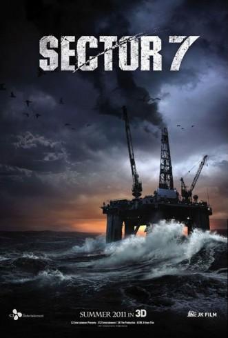 Sector 7 (Film)