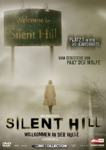 Silent Hill (Film)
