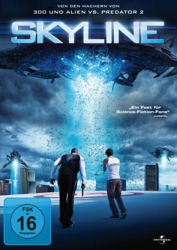 Skyline (Film)