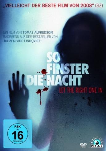 So finster die Nacht (Film)