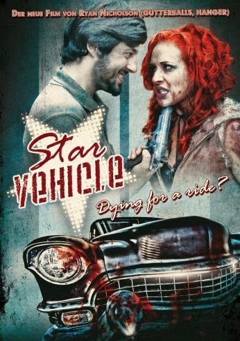 Star Vehicle (Film)