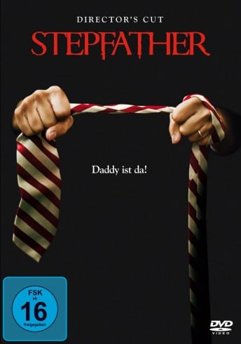 Stepfather (Film)