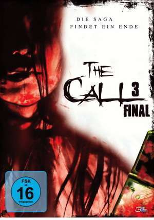 The Call 3 – Final (Film)