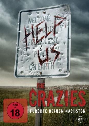 The Crazies – Fürchte Deinen Nächsten (Film)