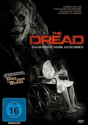The Dread (Film)