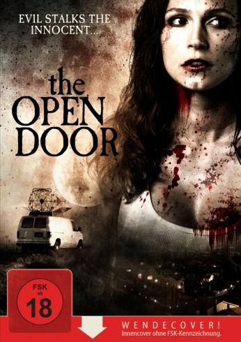 The Open Door (Film)