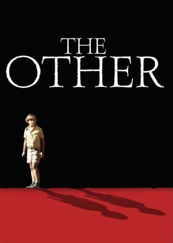 The Other (Film)