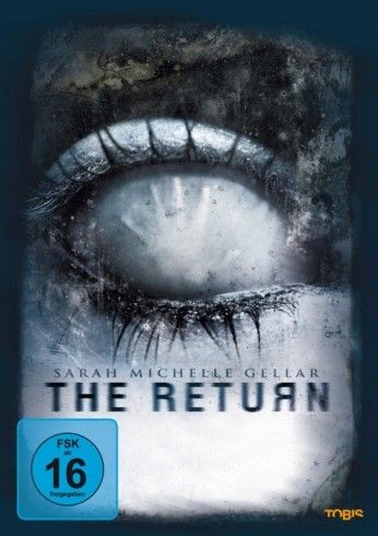 The Return (Film)