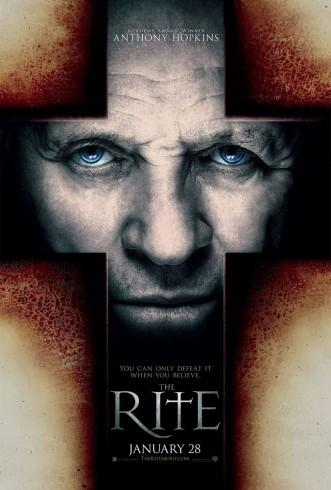 The Rite – Das Ritual (Film)