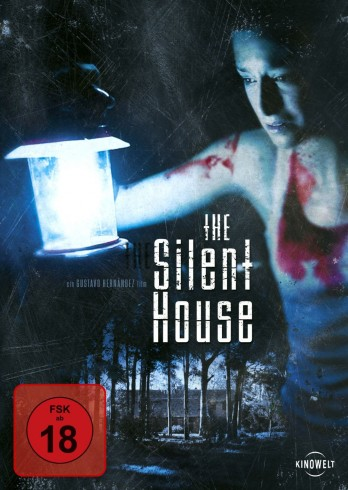 The Silent House (Film)