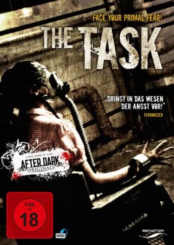 The Task (Film)